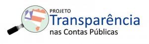 logo-transparencia