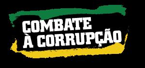 Combate à Corrupção